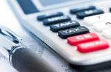 Столичные госучреждения могут лишиться налоговых льгот