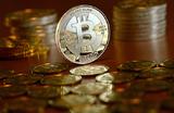 Исторический максимум биткоина: стоимость криптовалюты превысила $6 тысяч
