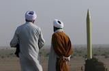 Москва заступилась за Иран в «ядерном вопросе»