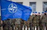 НАТО отреагировала на мнение Spiegel, что не сможет оперативно ответить в случае удара России