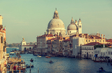 Заразительный пример: Венеция и Ломбардия хотят меньшей зависимости от Рима