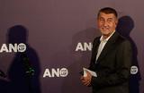 На выборах в парламент Чехии победило движение ANO, выступающее против притока мигрантов
