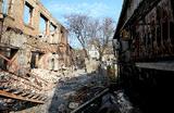 «По телевизору показывают: все пострадавшие от пожара в Ростове получили квартиры. Это вранье»