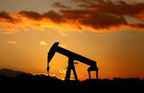 Успели первыми: США взяли под контроль крупнейшее в Сирии месторождение нефти