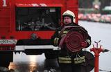 Более миллиона человек были эвакуированы после звонков о минировании зданий