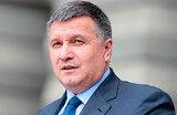 Аваков «перевел стрелки»: «беглый» депутат Олейник финансирует палаточный городок у Рады
