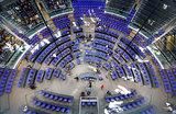 Скандал в Бундестаге: никто не хочет сидеть рядом с «Альтернативой для Германии»