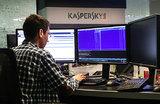 «Лаборатория Касперского»: «Мы сами раскроем исходный код»