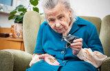 Повысить пенсионный возраст или трудовой стаж?