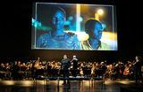 Премьера оперы «Гензель и Гретель» в Штутгарте прошла под девизом «Освободите Кирилла»