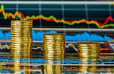 Как инвесторы в ICO могут защитить свои интересы?