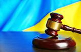 Журналисту грозит 15 лет: «Он писал, что Украина во всем виновата»