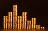 На что повлияет очередное снижение ключевой ставки?