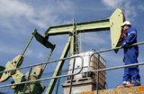 Зарубежные проекты российских нефтяников попали под санкции
