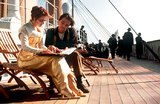 Веха в истории кинематографа: «Титанику» 20 лет