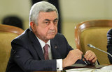 Дни Армении в России: бизнес надеется на лучшее