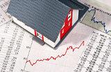 Как оспорить кадастровую оценку недвижимости и сэкономить 20 млн рублей?