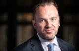 Дмитрий  Брейтенбихер: Private banking — это очень персонифицированный бизнес»