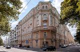 Квартира с историей. Сколько стоит жилье в дореволюционном доме