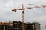 Если долевого строительства не будет, кто даст кредиты застройщикам?