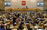 Толстой: документ о признании СМИ «иноагентами» — это не закон прямого действия