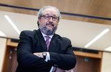 Расплата за «Открытие». Бизнесмен Борис Минц и ЦБ спорят за десятки миллиардов рублей