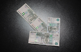 Рубль в свободном падении. Что ждать к концу года?
