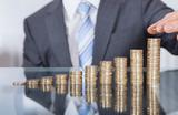 Как будет действовать закон о валютных резидентах?