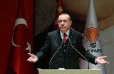 Эрдоган в гневе. Турецкий президент обвинил США в финансовой поддержке ИГИЛ