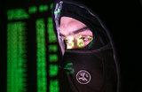 Китайские хакеры атакуют Россию