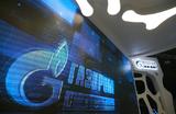 Впервые за двадцать лет у «Газпрома» — убыток. Что происходит вокруг компании?