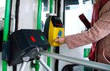 Столичные автобусы освободят от турникетов