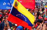 Дефолт Венесуэлы: то ли есть, то ли нет