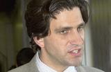 СБУ заявила о задержании россиянина, подозреваемого в убийстве Пола Хлебникова