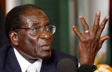 Правление Роберта Мугабе длиной в 37 лет, похоже, закончится импичментом