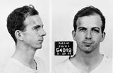 Застреливший убийцу Кеннеди мог знать о планирующемся преступлении