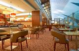 VIP-залы в аэропортах больше не оправдывают свою цену?