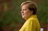 У Меркель осталось три варианта