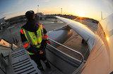 Аэропорты перейдут в режим полной праздничной готовности