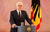 Кризис в Германии: политический ландшафт меняется на глазах