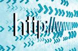 Отец Всемирной паутины назвал три главные угрозы интернету