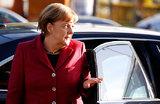 Почему развалилась «Ямайка» и каковы шансы Меркель отыграть позиции?