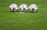 «Спартак» vs «Марибор» в Лиге чемпионов — Массимо Карреру устроит только победа