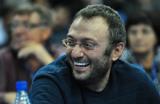 Французская полиция задержала российского олигарха Сулеймана Керимова