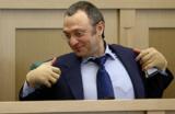 Сенатор Керимов задержан в Ницце, возможно, за налоговое мошенничество