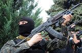 Бунт в Луганске: попытка присоединить ЛНР к ДНР?