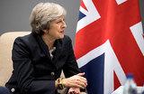 «Они просто спятили»: что происходит с «Брекзитом»?