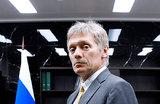 Кремль вступился за гимназиста, рассказавшего о «невинно убитых» фашистах