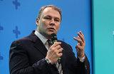 Толстой: мы рассматриваем возможность ограничить российскую рекламу в Google, Twitter, Facebook