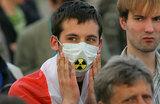 Выброс рутения: обращение экологов вызвало у чиновников резкую реакцию